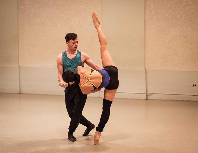 arch ballet sheena annalise 3