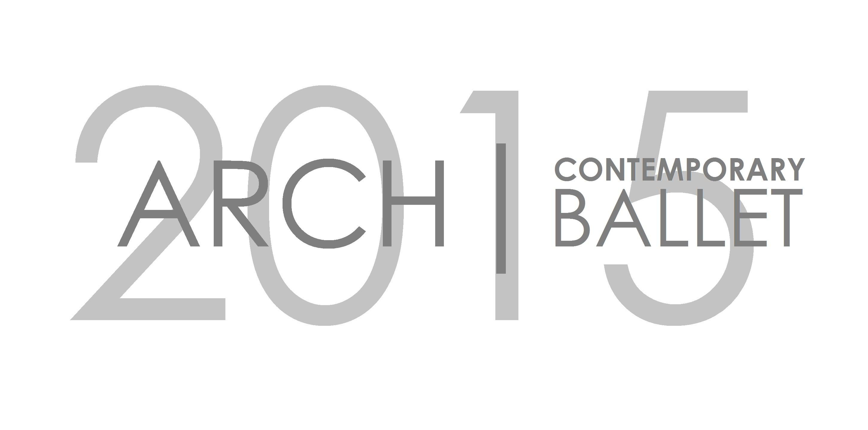 2015 Header Arch Contemporary Ballet