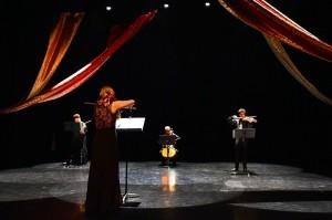 Smaller-Arch-Contemporary-Ballet-Chateau-Sheena-Annalise-Eduardo-Patino-10