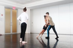 Arch Contemporary Ballet Sheena Annalise Chateau (53)