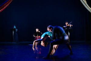 Arch Contemporary Ballet Chateau Sheena Annalise - Eduardo Patino (7)