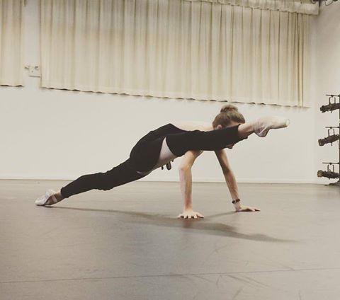 arch-contemporary-ballet-arch-ballet-rehearsal-photo-sheena-annalise-2