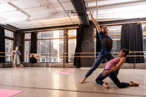 arch contemporary ballet jamahl richardson (191)