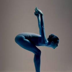 Arch Contemporary Ballet Innate Prismrose Sheena Annalise Arch Ballet (8)