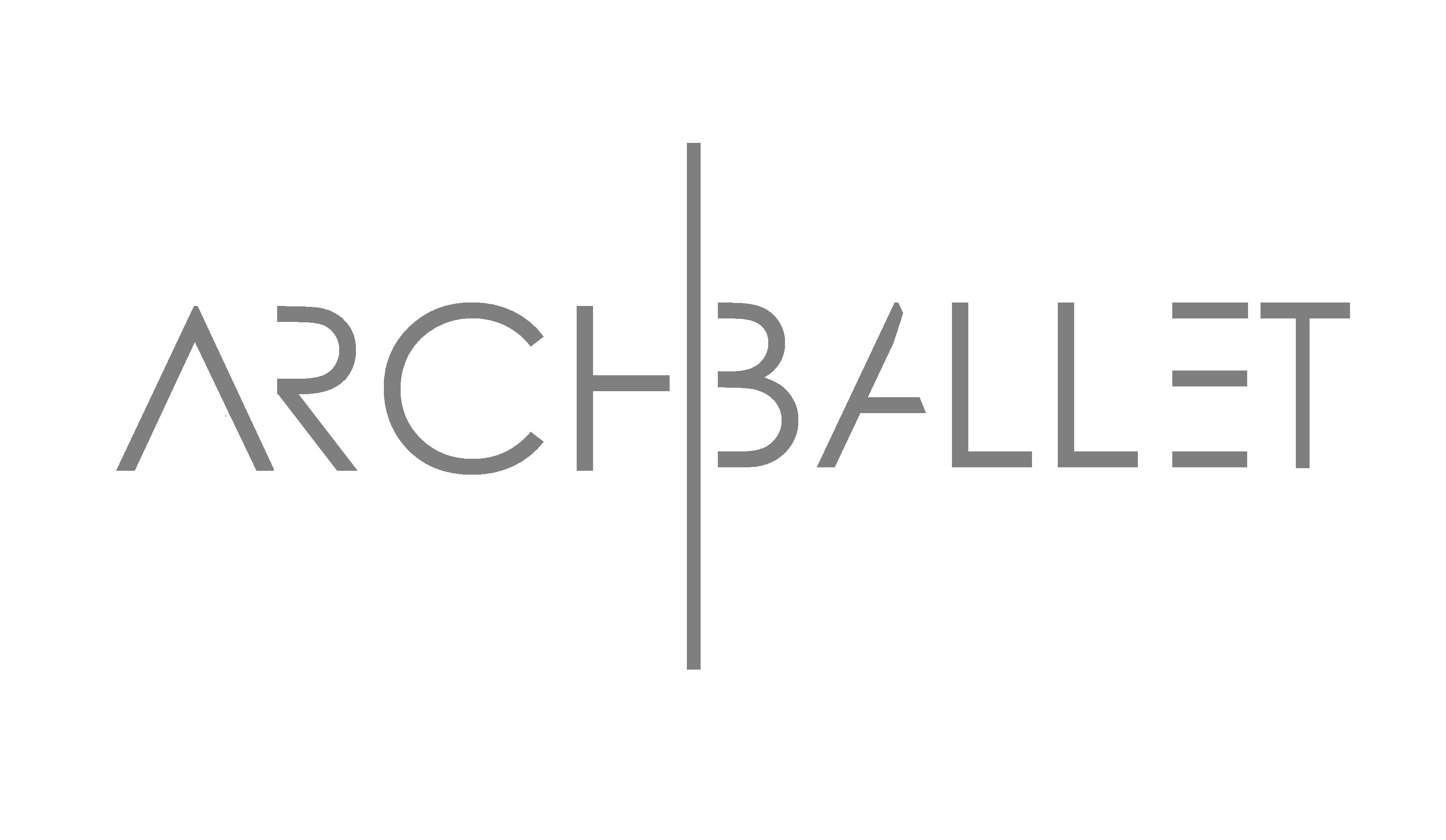 Arch Ballet